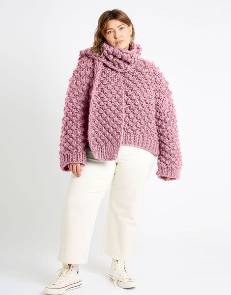 Winter wonderland set csw dusty denim 02 csw pink lemonade