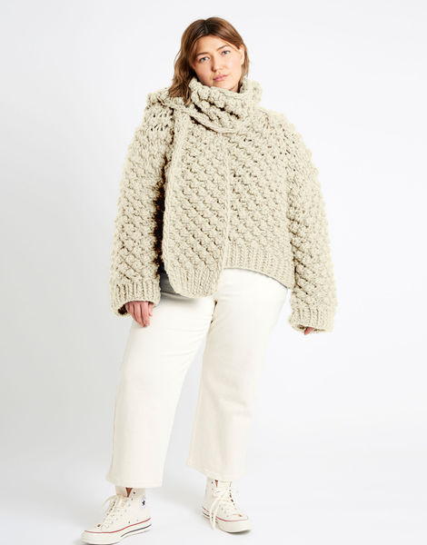 Winter wonderland set csw dusty denim 02 csw ivory white
