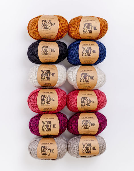 Lil heal the wool lhtw bundle 12 ball 01