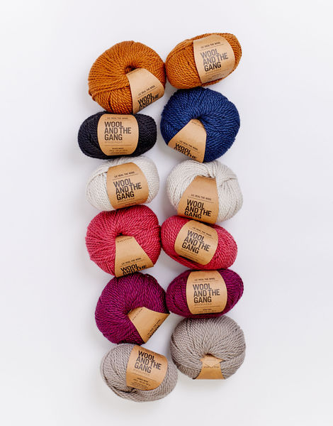 Lil heal the wool lhtw bundle 12 ball 02