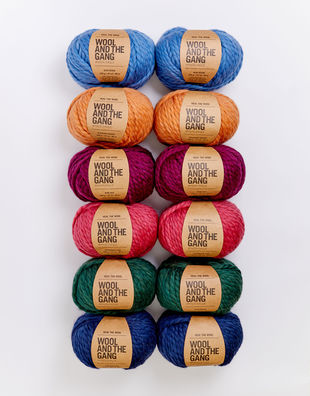 Heal the wool htw bundle 12 ball 01