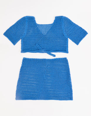 N00varna set riviera blue 01