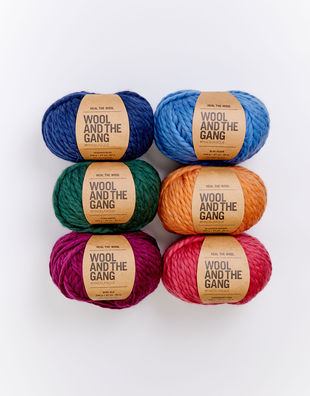 Heal the wool htw bundle 06 ball 01