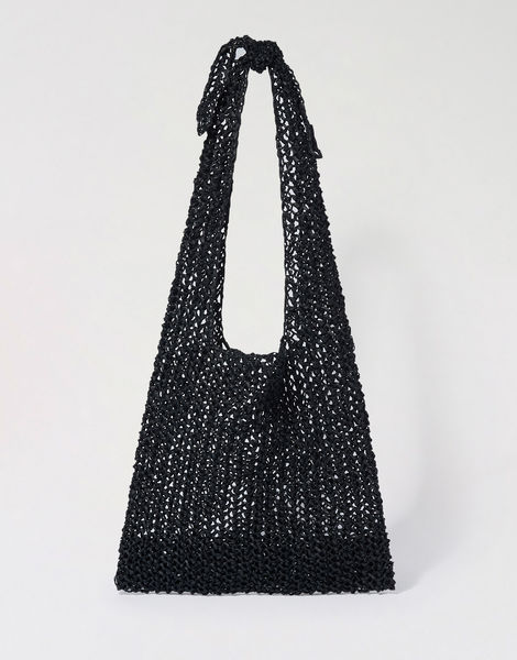 Glory bag rrr coal black index