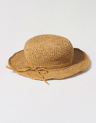 Paparazzi hat rrr tropez tan index