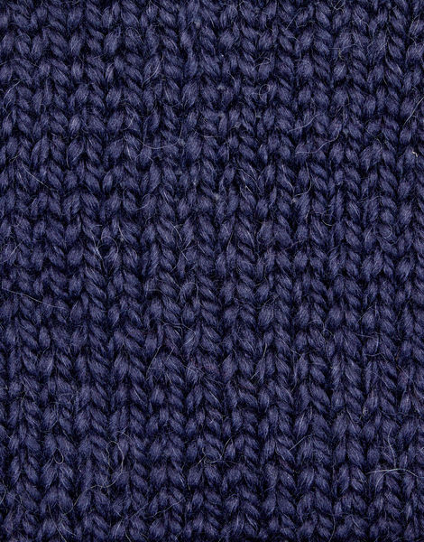 Swatch stocking alpachino merino am midnight blue