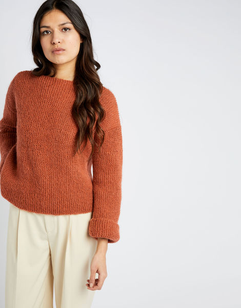Stonger sweater fgy terracotta blush 04
