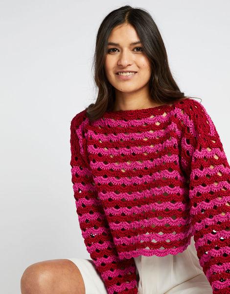 Amigurumi RedKit - Hanımlar Pasajı - Hanımların Paylaşım Platformu | 600x470
