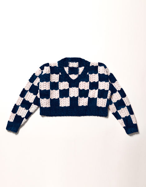 01 new rules sweater fgy curaso blue