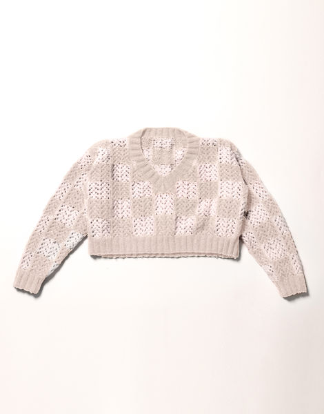 01 new rules sweater fgy cameo rose