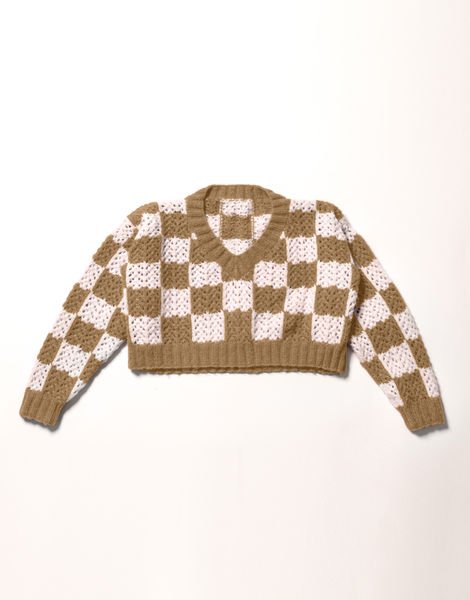 01 new rules sweater fgy brown sugar