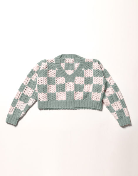 01 new rules sweater fgy eucalyptus green