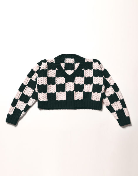 01 new rules sweater fgy forest green
