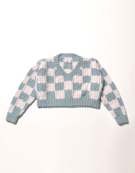 01 new rules sweater fgy duck egg blue