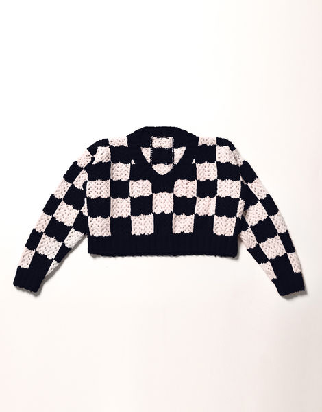 01 new rules sweater fgy midnight blue