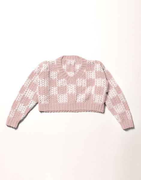 01 new rules sweater fgy mellow mauve