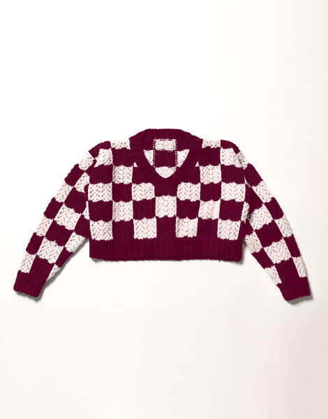 01 new rules sweater fgy margaux red