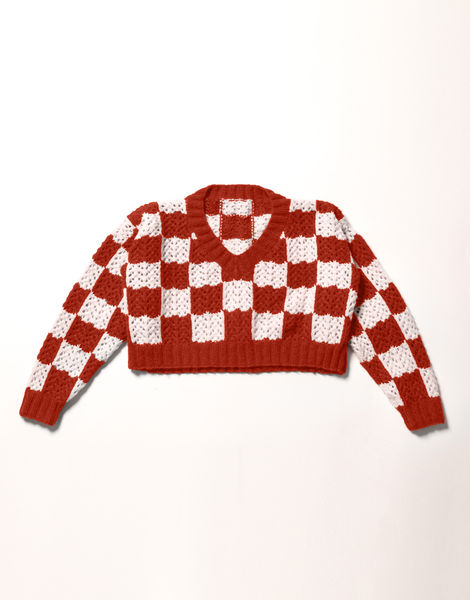 01 new rules sweater fgy red ocre