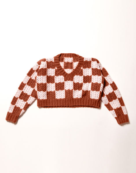 01 new rules sweater fgy terracotta blush