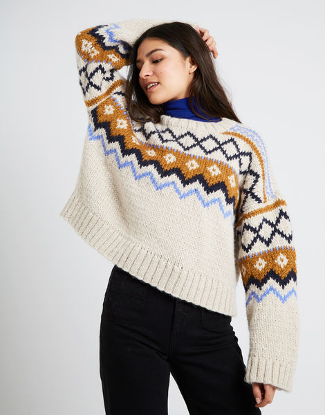 Taylor sweater am multi v1 06