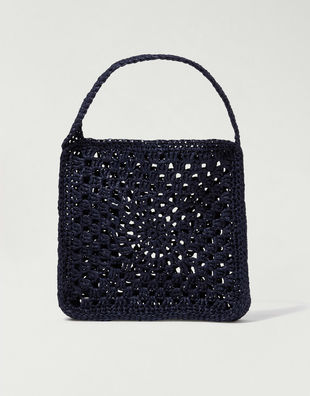 Vadella bag rrr midnight blue 02