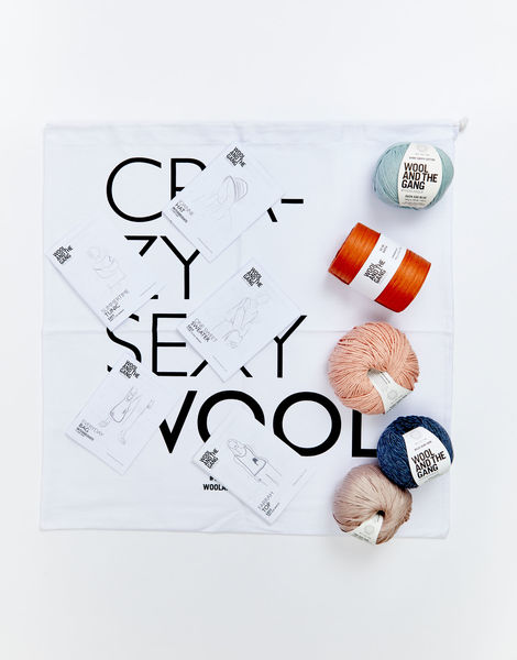 Summer box bundle 02