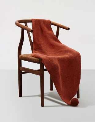 Long night blanket fgy terracotta blush 01