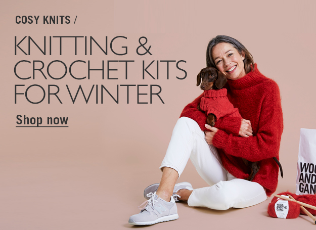 Hp christmas launch modules cosy knits eng