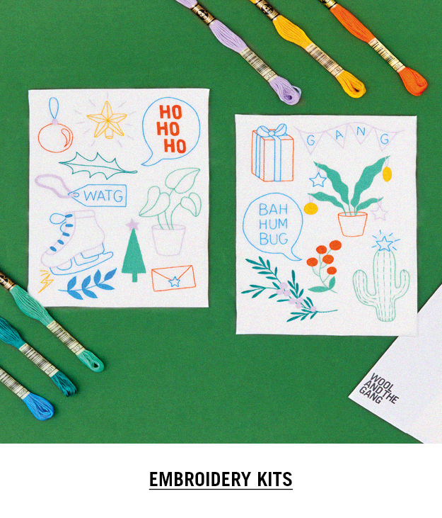 03 2 embroidery kits eng
