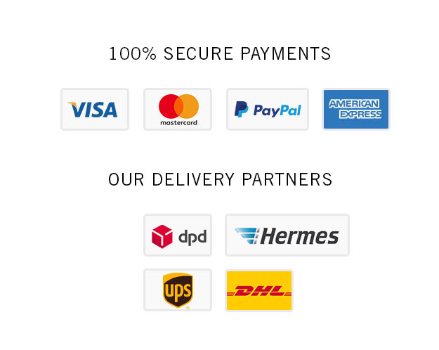 Hp trust payment mobile v3 eng