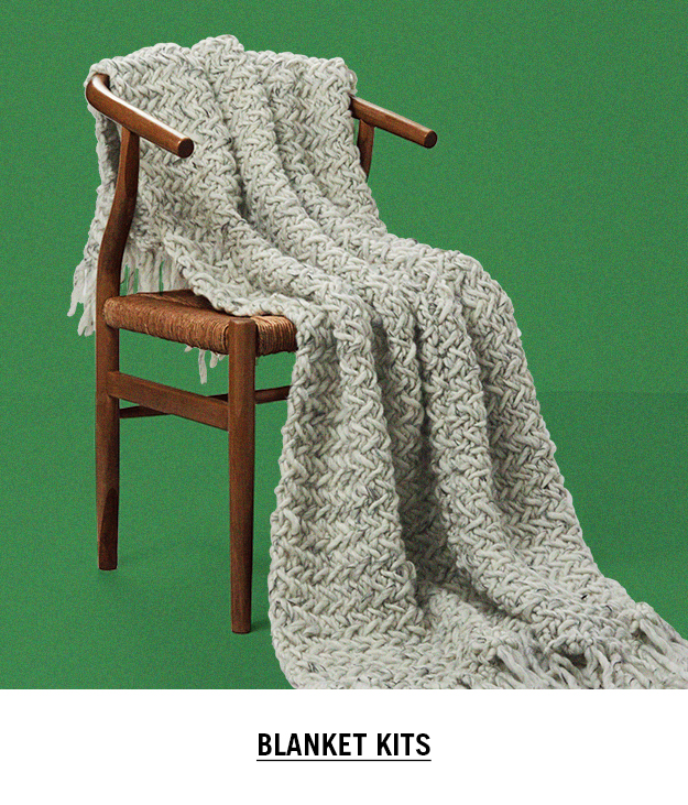 07 3 blankets eng