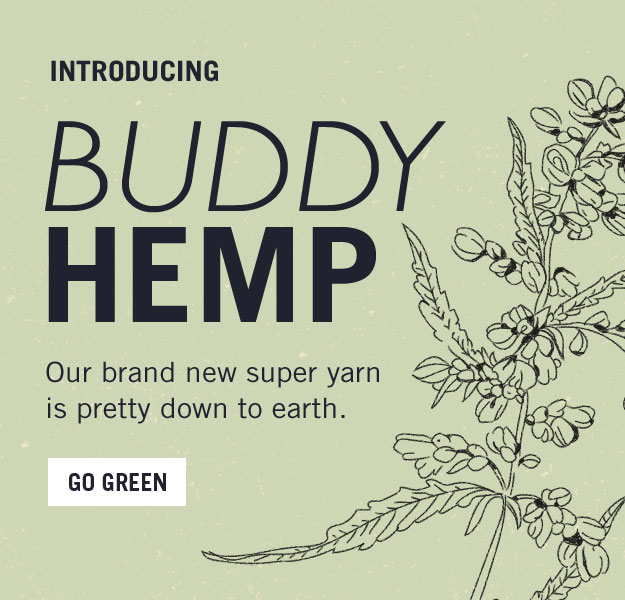 01 lp buddy hemp top banner mobile eng