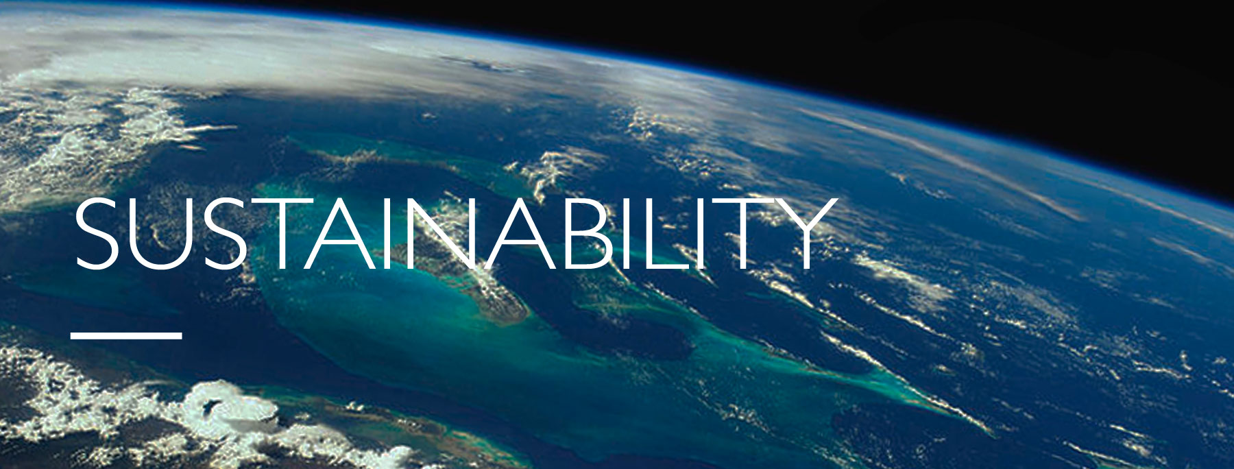 00 sustainability intro banners desktop eng v2