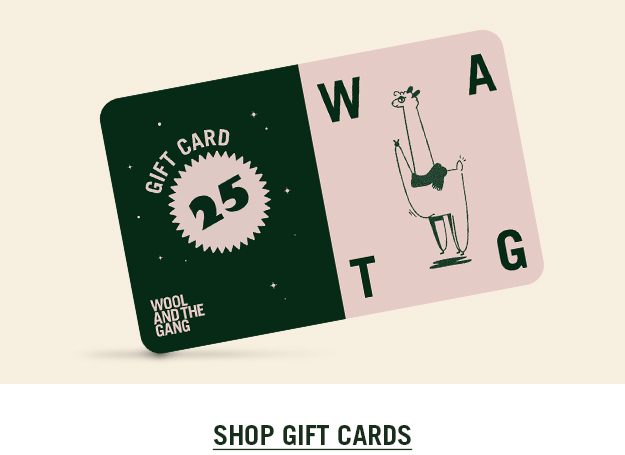 07 5 gift card eng