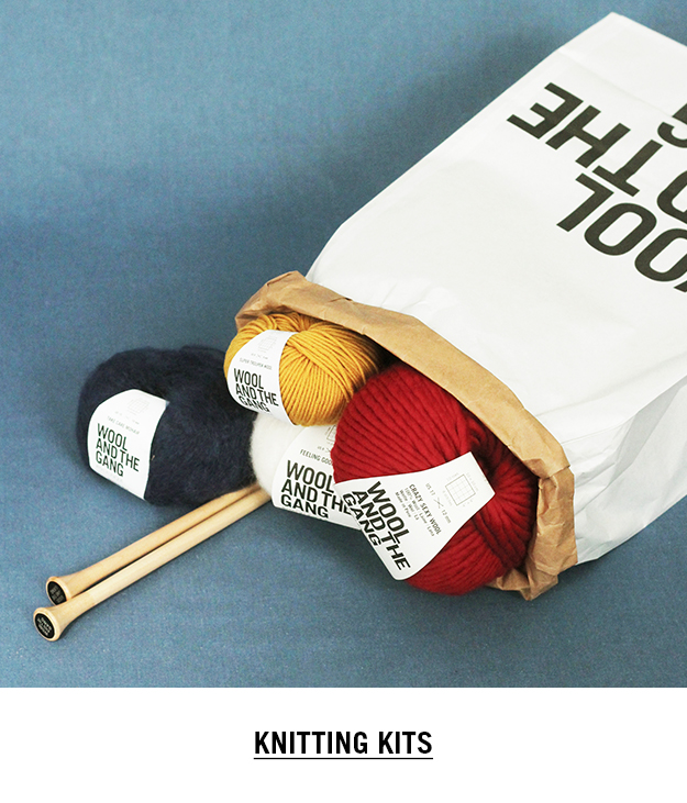 03 1 knitting kits eng