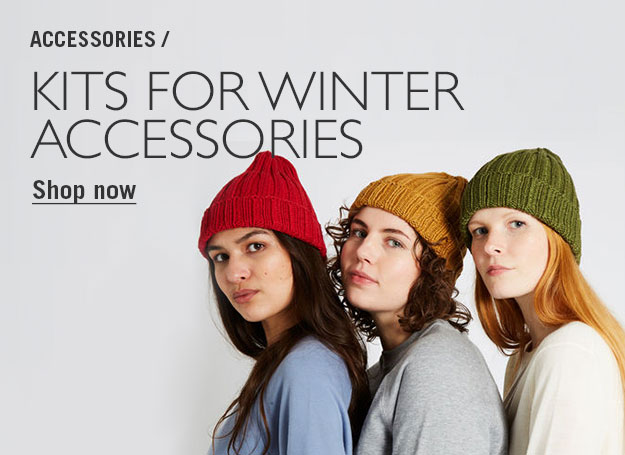 Hp end of season sale modules winter accessories eng
