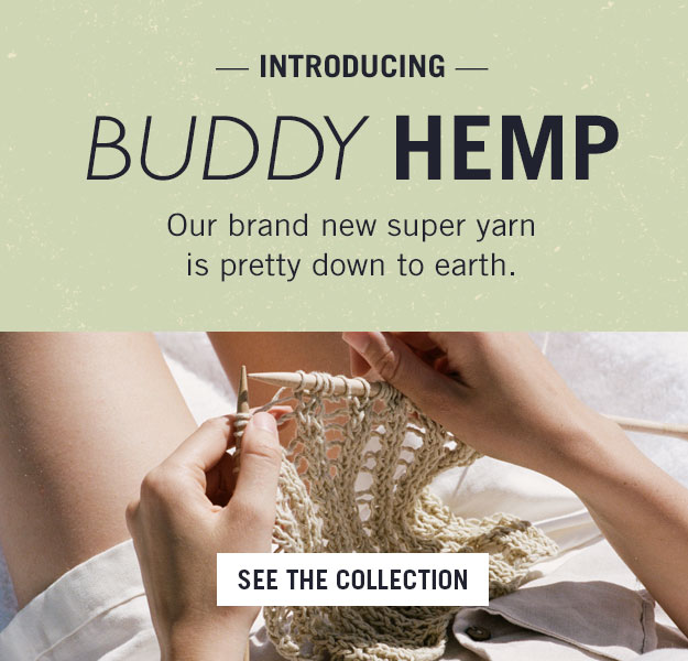 Hp buddy hemp launch mobile v1 eng