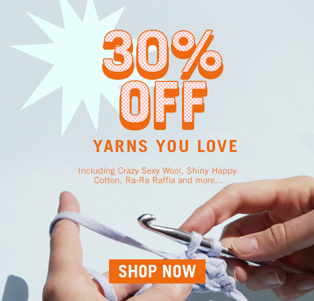 Hp 30  off best selling yarns mobile eng