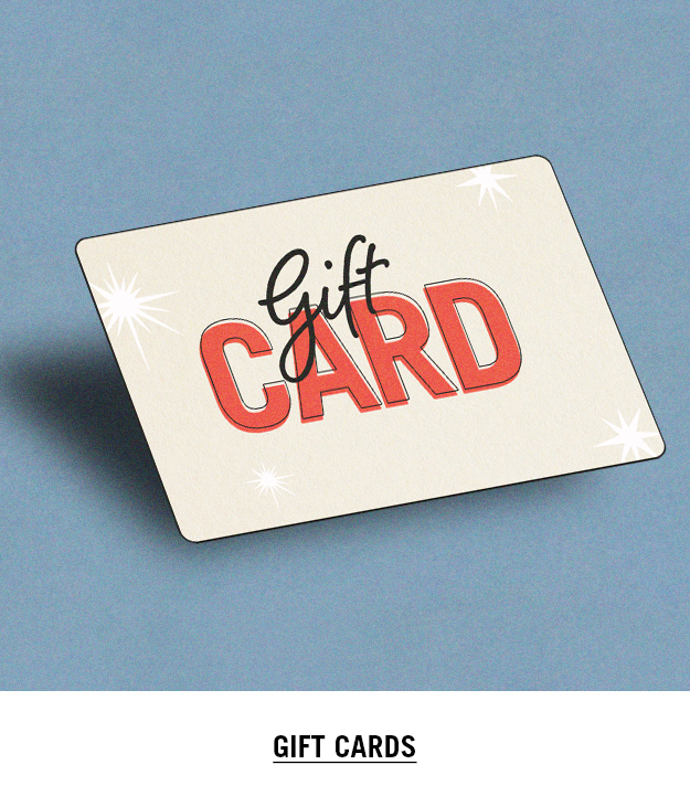 07 6 giftcard eng