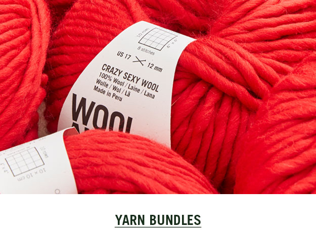 09 3 yarn bundles eng 3