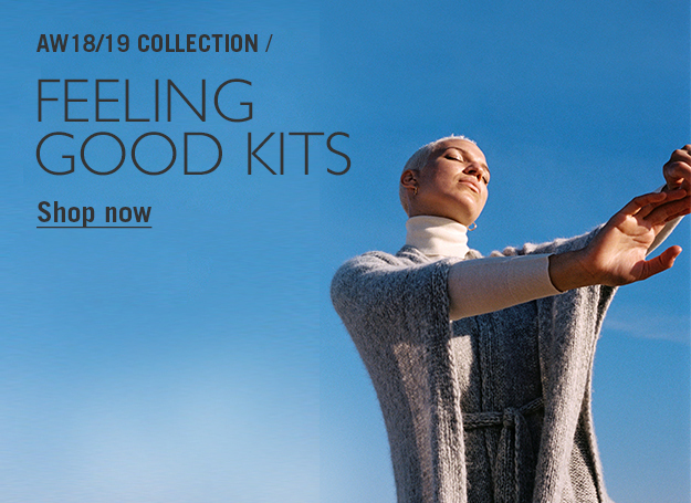 Hp christmas launch modules feeling good kits eng