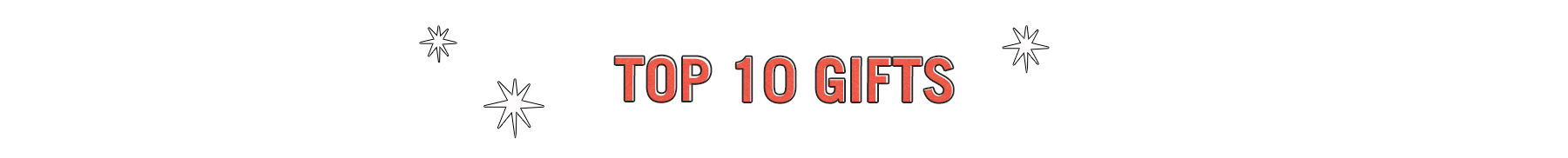 08 top10 gifts desktop eng