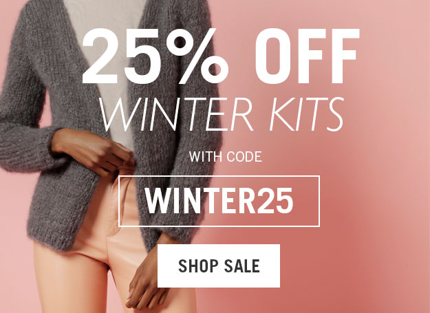 Hp 25off winter kits mobile v1 eng
