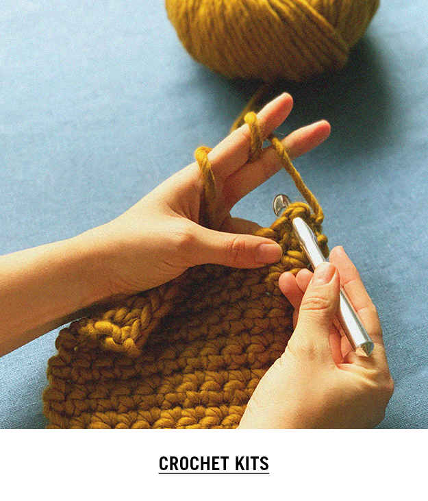 03 3 crochet kits eng