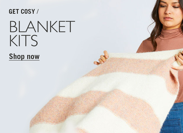 Hp shiny raffia launch modules blankets en