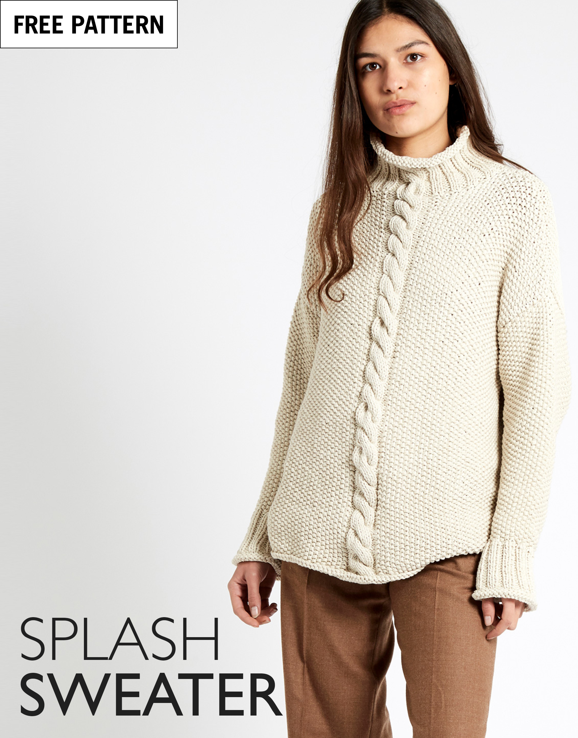 Portrait free pattern index splash sweater %281%29