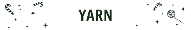 08 lp gift guide by yarn mobile eng