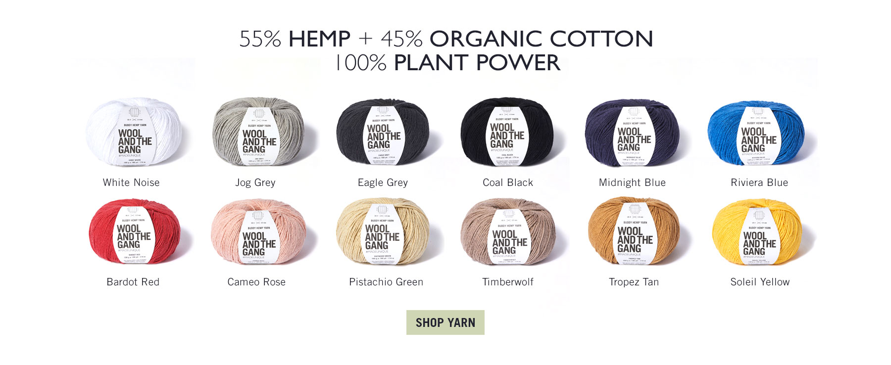 02 lp buddy hemp yarn desktop eng