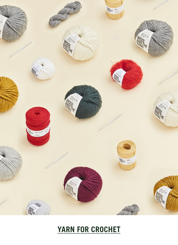 09 2 yarn crochet eng