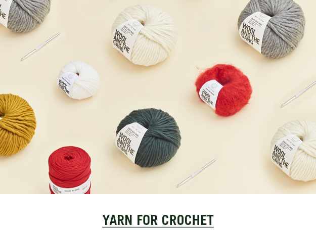 09 2 yarn crochet eng 2